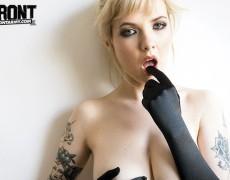 Emily Laser en Front (106)