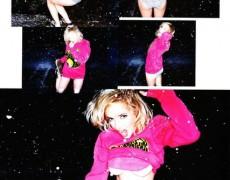Emily Laser en Front (4)