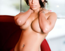 Eva Angelina en Penthouse (23)