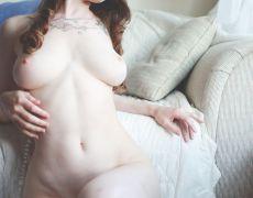 Finch Linden y su tierno erotismo (17)