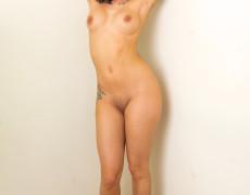 Lee Von Lux y su modelaje Alt-porn (74)
