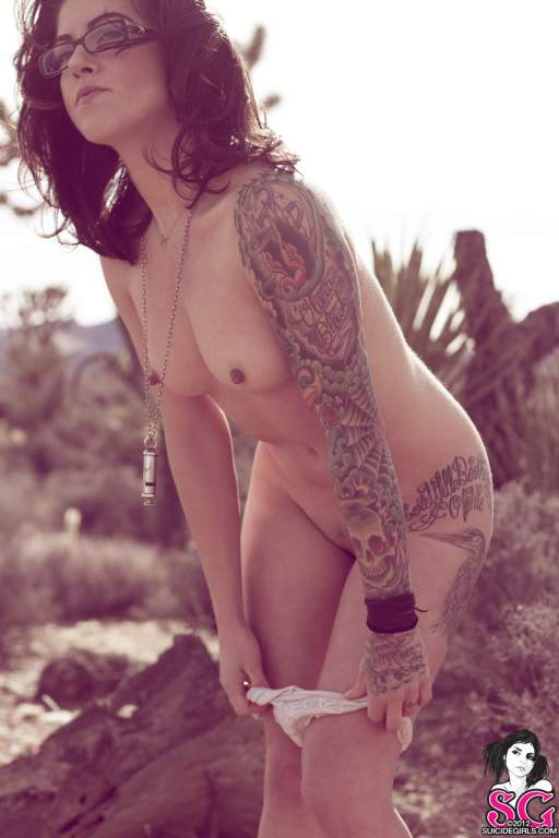 The girl from pawn stars nude remarkable, the