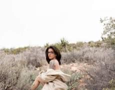 Olivia black de El Precio de la Historia desnuda (45)