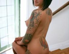 OliviaBlack (1)
