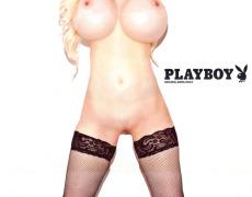 Sabrina Sabrok Playboy (21)