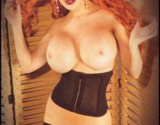 Sabrina Sabrok la tetas de Argentina (26)