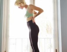 Alysha Nett (5)