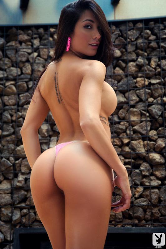 Samantha colombiana sexy wp 3133242647 6
