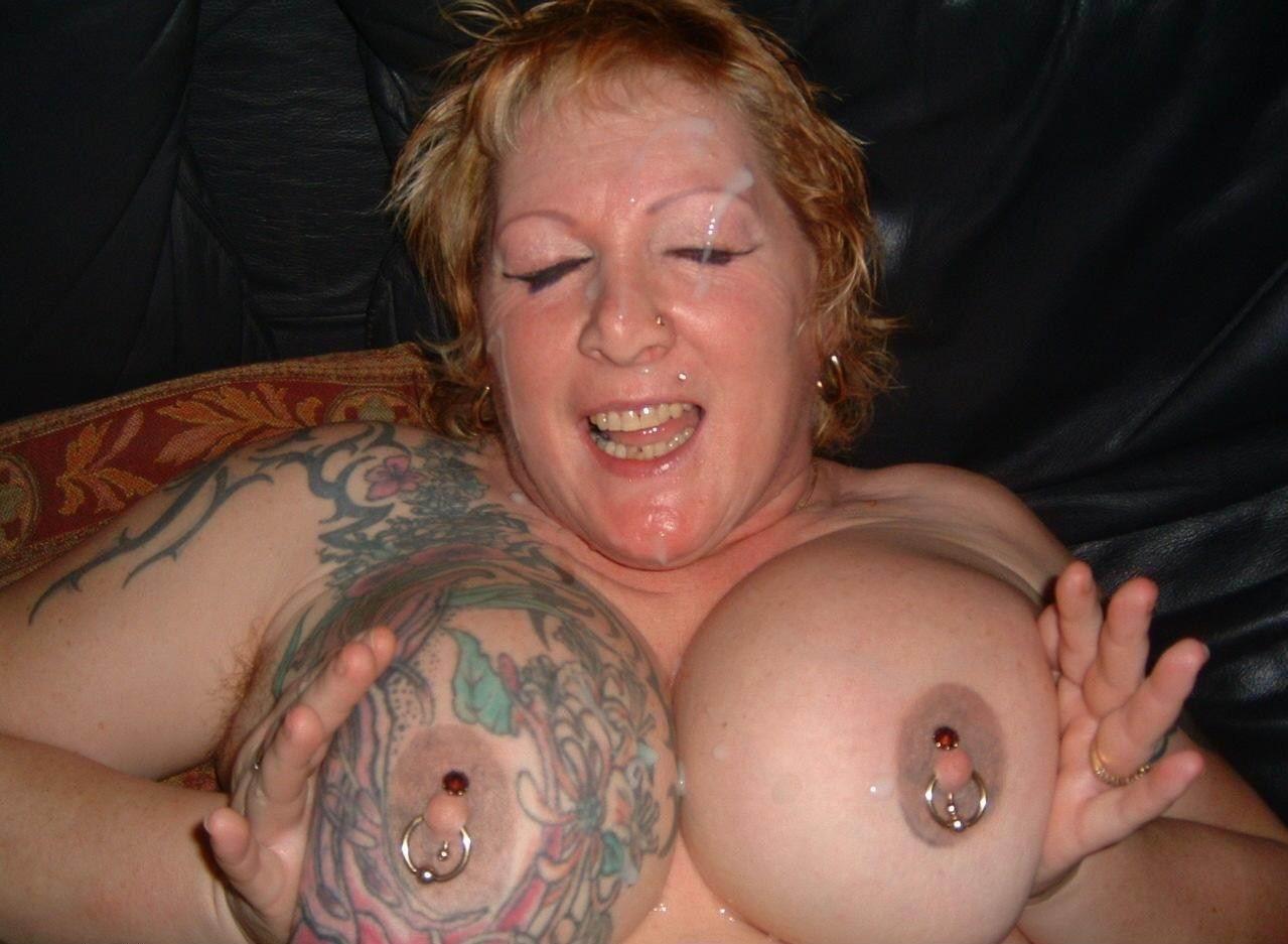 female face tattoos xxx videos