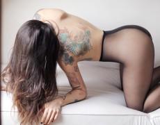La Suicide Girls Argentina (13)