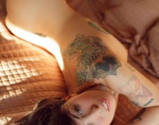 La Suicide Girls Argentina (51)