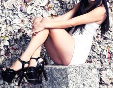 La divina Svetlana (22)