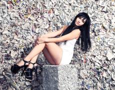 La divina Svetlana (23)