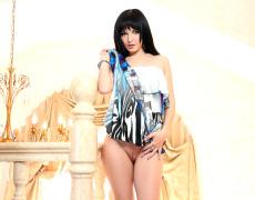 La divina Svetlana (40)