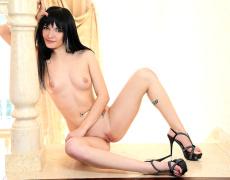 La divina Svetlana (46)