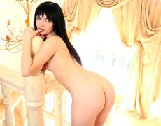 La divina Svetlana (49)