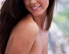 La divina Whitney Westgate (39)