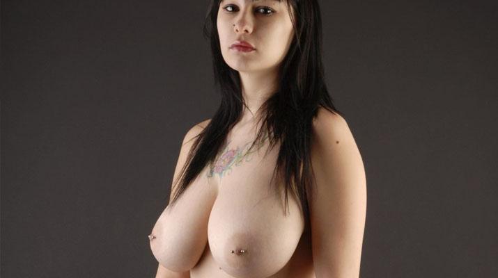 Ashlee Adams tubo porno