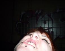 Lesbianas tatuadas alocadas (23)
