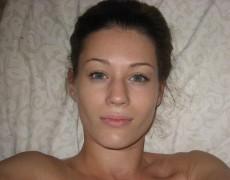 Porno casero con una tatuada culona (30)