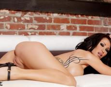 Sandee Westgate y su pornografía erotica (41)