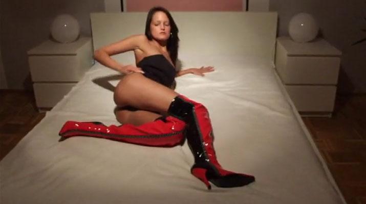 Botas - Videos de porno: Popular - Tonic Movies