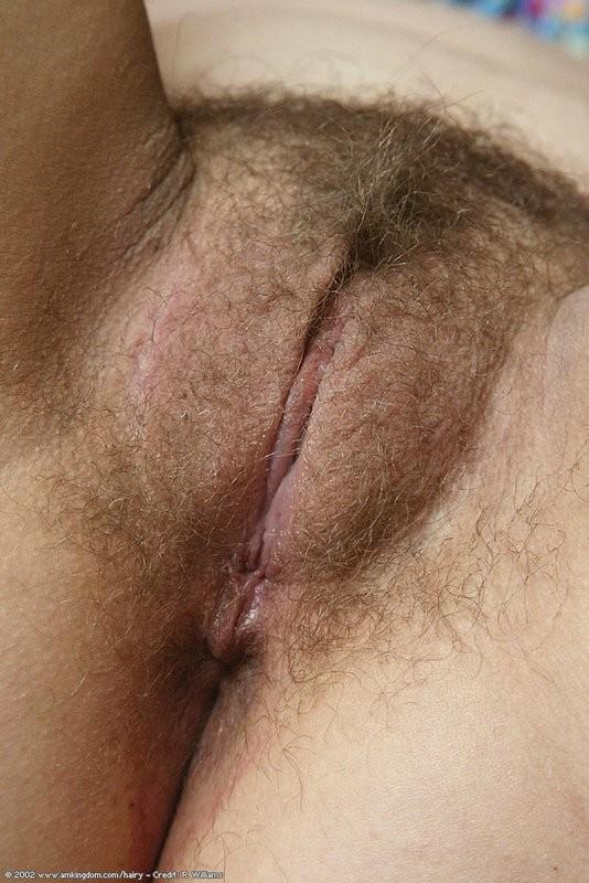 Ano y vagina de 19 no la metas q me duele - 1 part 9