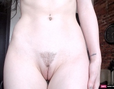 La divina tatuada Ari Dee (35)