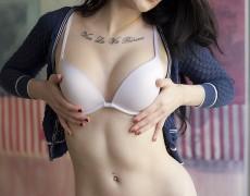 La divina tatuada Ari Dee (53)