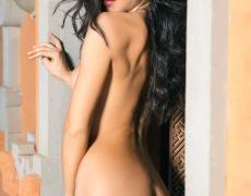 La sexy australiana tatuada Emy Richardson (57)