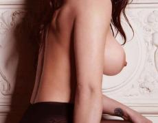La vagina tatuada de Jésica Hereñú en Playboy Argentina de octubre 2014 (17)