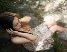 Maria Kaiserin la Suicide Girl española (3)