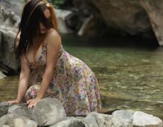 Maria Kaiserin la Suicide Girl española (35)