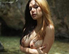 Maria Kaiserin la Suicide Girl española (39)