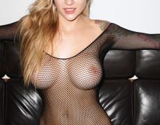Clara Aguilar en Sexy Brasil (5)