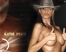 El coño tatuado de Katie Price y el sextape (20)