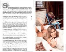 Vanessa Mesquita en Playboy Brasil (16)