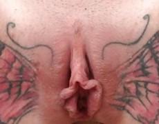 Tatuajes vaginales (120)