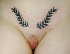 Tatuajes vaginales (123)