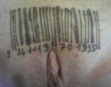 Tatuajes vaginales (130)