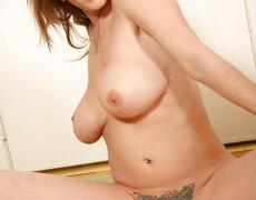 Tatuajes vaginales (137)