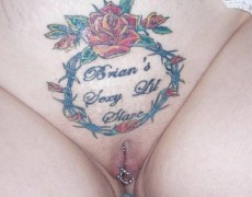 Tatuajes vaginales (144)