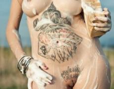 Tatuajes vaginales (15)