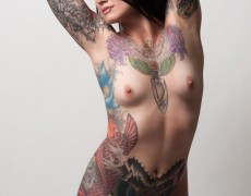 Tatuajes vaginales (171)