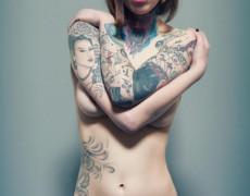 Tatuajes vaginales (204)