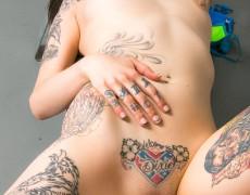 Tatuajes vaginales (4)