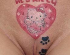 Tatuajes vaginales (51)