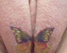 Tatuajes vaginales (68)