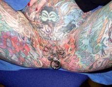 Vaginas tatuadas (11)