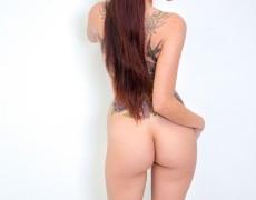Roxane Rae tatuaje (3)